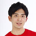 井桁 啓介