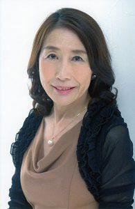 吉田 久美子