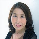 吉田久美子