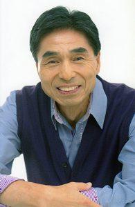 吉田 高之