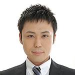 鎌田 雄太