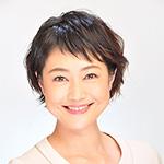 野島 雅子