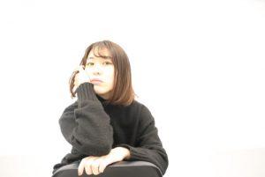 花井 円香